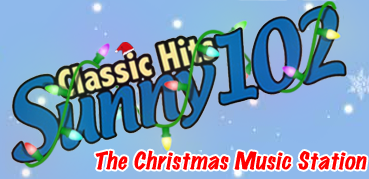 Christmas Music Radio Stations.Media Confidential Syracuse Radio Two Stations Flip To