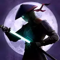 Shadow Fight 3 مهكرة 2021