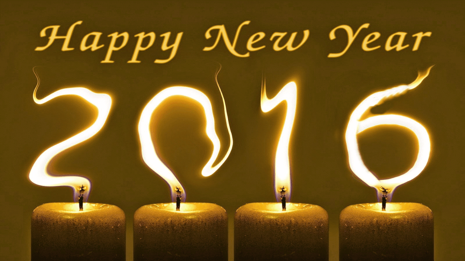 Happy New Year 2017 Wallpapers Hd Download Free 1080p