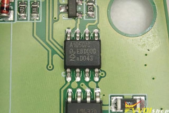 xhorse-vvdi-prog-hardware-review-11