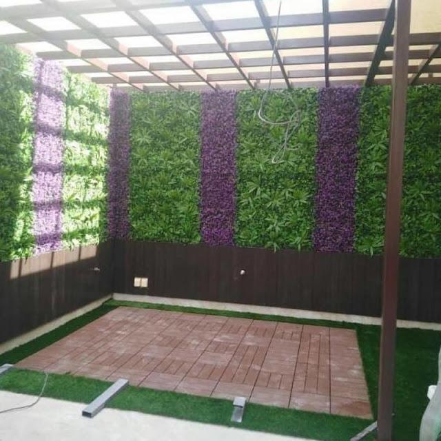 شركة تركيب عشب صناعي بالقطيف تركيب شلالات ونوافير بالقطيف تنسيق أحواش منزلية بالقطيف