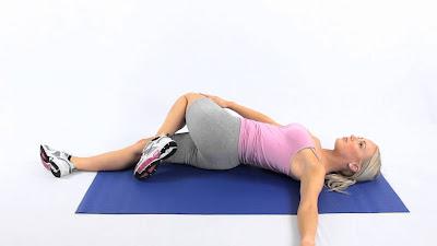 Flexibility, yoga