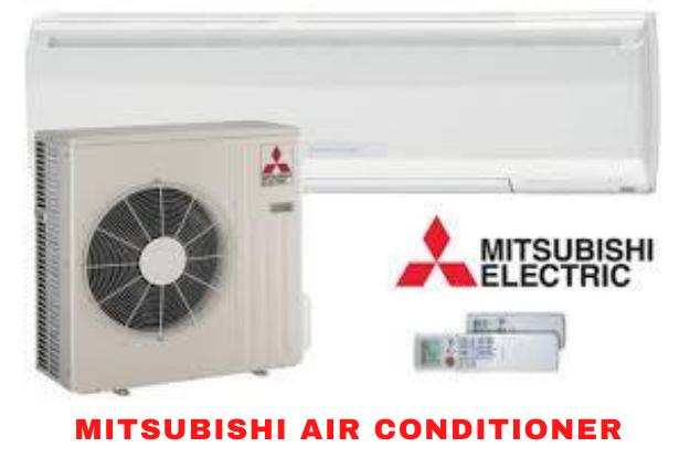 best-air-conditioner-brand-in-world