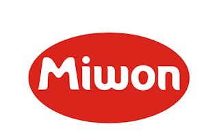 Rekrutmen Lowongan Kerja PT MIwon November 2019