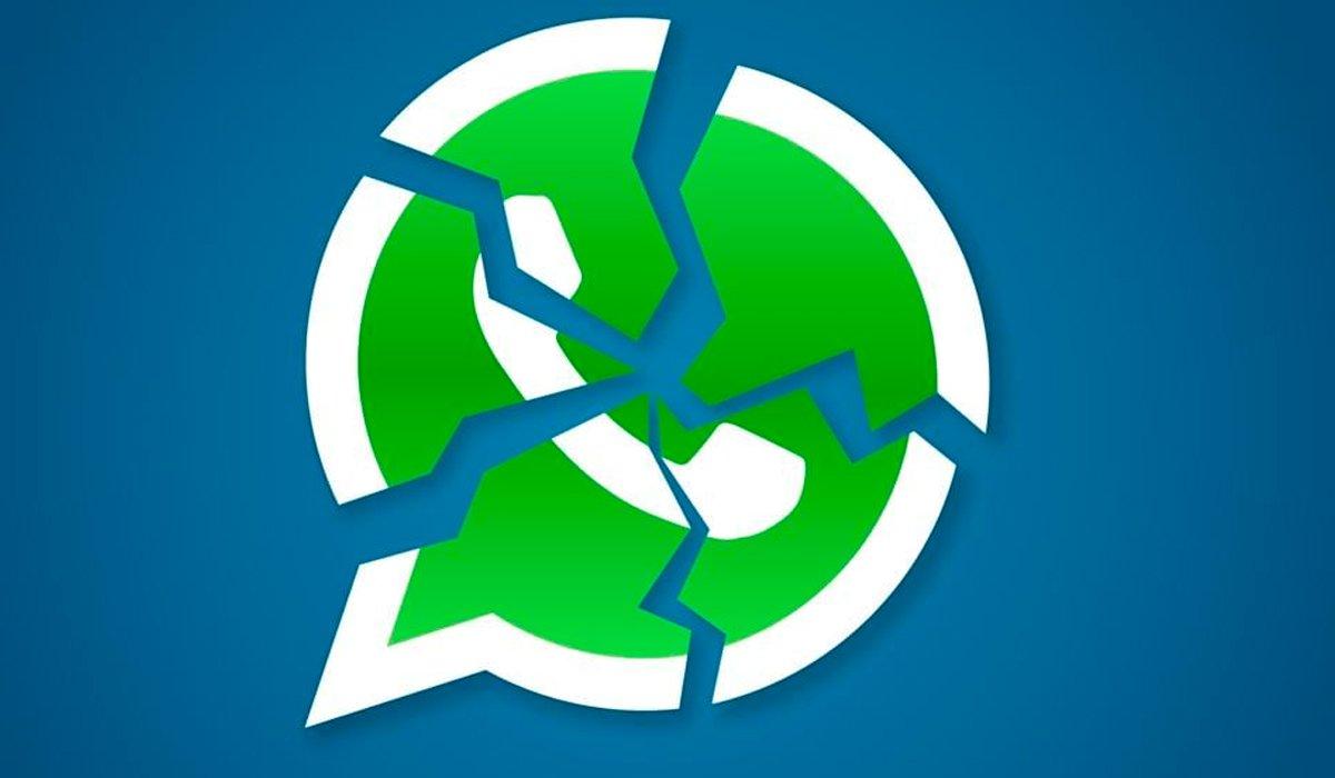 WhatsApp se ablanda y retrasa fecha de actualización de su política de privacidad