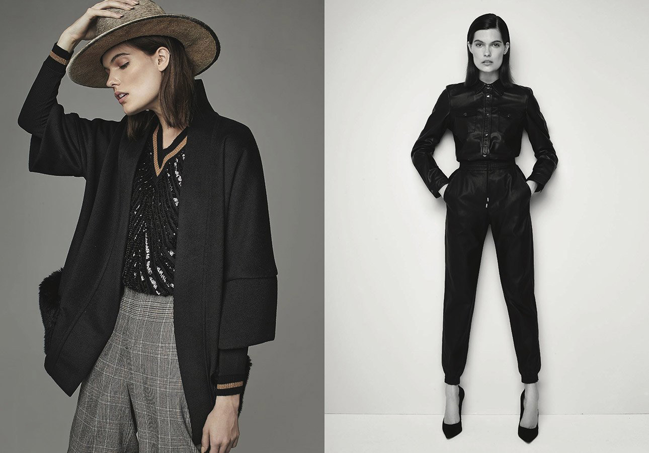 Ropa de moda invierno 2020 ropa de moda 2020.