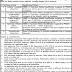 Medical Teaching Institution (MTI) Peshawar Jobs