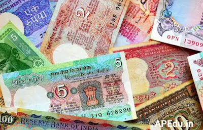 Old Notes And Rare Coins,Lakhs For Old Notes