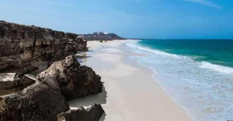 Boa Viagem plajı köpek balığı saldırılarının sıklıkla görüldüğü bir yerdir.