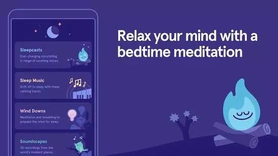aplikasi meditasi terbaik android dan ios-5