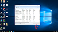 How to Backup All Drivers for further Use in Windows 10/8.1/7,how to backup windows 10 driver,driver exe setup file,auto driver update,backup all driver,get all driver setup file,windows 10 backup,how to restore driver file,find driver,install driver,display,update drivers,backup all driver in windows pc,mac driver,save drivers,software,hardware backup,save driver backup file,pc driver,laptop driver,how to update driver,missing driver Backup and Restore all Windows Drivers
