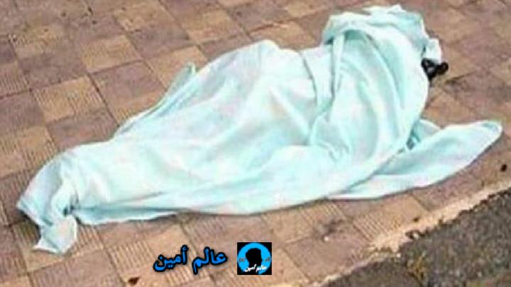 مقتل شاب تونسي في ليبيا رميا بالرصاص