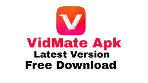 Vidmate Free Download - AlAndroidApps.com
