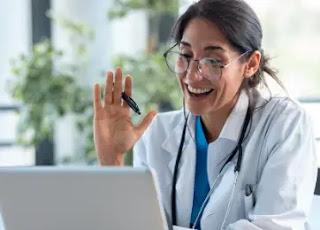 What are natural ways to treat Corona Virus for Women?_ichhori.com