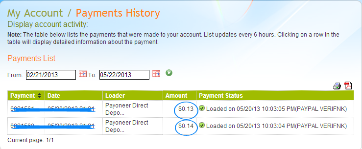 How to get PayPal verified account where PayPal is not Operating