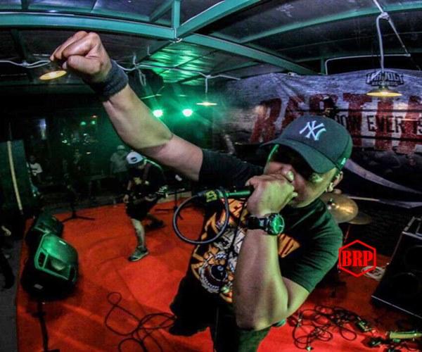 """Inilah Kisah Perjalaman Seni Musik """"UNDERGROUND"""" Di Kalimantan Tengah"""