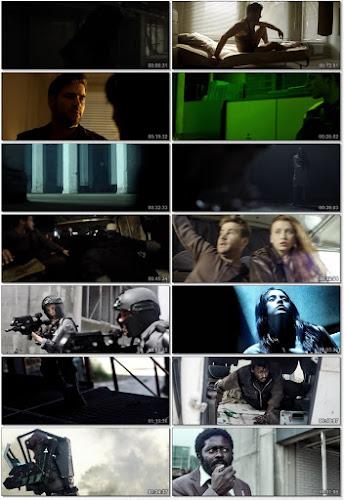 Kill Mode (2019) Full Movie Downlod In Hindi Dubbed Dual Audio 480p