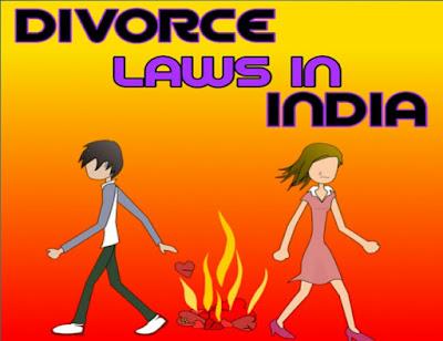 https://www.sunilgoyaladvocate.com/2020/07/DIVORCE%20LAWS%20IN%20INDIA.html