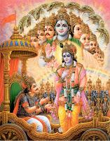 Vinode Pandey