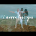 VIDEO:Mr Nana-I Wanna Love You:Download
