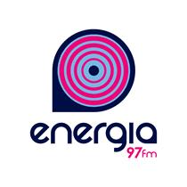 Ouvir agora Rádio Energia 97.7 FM - São Paulo / SP