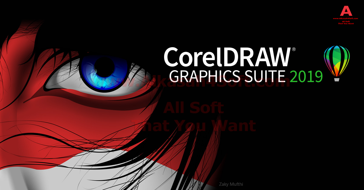 تحميل برنامج كوريل درو CorelDRAW Graphics Suite 2019 كامل بالتفعيل coreldraw 2018 coreldraw download coreldraw 2019 coreldraw x7 تحميل download coreldraw 2017 32 bit coreldraw graphics suite 2019 corel draw 11 corel draw 2018 تحميل corel draw 2018 كراك coreldraw 2018 (64-bit) coreldraw 2018 crack corel draw تحميل اخر اصدار coreldraw graphics suite 2018 crack corel draw 2019 تحميل corel draw 11 corel draw 11 portable free download تحميل برنامج كوريل درو 11 كامل مجانا عربي corel draw x5 corel draw x7 full corel draw 2019 كورل درو x7 برنامج كورل درو تحميل coreldraw تحميل coreldraw x7 تحميل برنامج coreldraw تحميل كرول درو الاصدار الجديد كورل, coreldraw, تثبيت الكورل, برنامج تصميم, كورل درو x8, كورل درو, كورل درو الدرس 1, كورل درو عربي, دروس كورل درو, برنامج كورل درو تحميل coreldraw x7,تحميل برنامج coreldraw,تحميل coreldrawcoreldraw x7,coreldraw tutorial,coreldraw 2017,coreldraw graphics suite 2017,coreldraw x7 شرح, coreldraw tutorial for beginners,coreldraw graphics suite 2019 crack,coreldraw x3,coreldraw x6,coreldraw x8,coreldraw,coreldraw كورس,coreldraw شرح,شرح برنامج coreldraw الدرس الثاني,شرح برنامج coreldraw x8,تعليم برنامج coreldraw x8,تحميل برنامج coreldraw,coreldraw برنامج,شرح برنامج coreldraw,coreldraw 11,corel draw 12,coreldraw 16,coreldraw 17,corel draw 12 tutorial, coreldraw 18, coreldraw 16 tutorial,corel draw 13,coreldraw 17 tutorial, corel draw 11 tutorial,coreldraw tutorial part 1,coreldraw experiment 1,coreldraw tutorial 1, coreldraw cap. 1, corel draw 2017 free download,coreldraw 2017 serial number, coreldraw 2018, coreldraw 2017 crack,coreldraw 2017 تفعيل, coreldraw 2017 crack download,coreldraw 2017 (64-bit) crack, coreldraw 2017 portable,corel draw 2017 download, corel draw experiments part 2,coreldraw tutorial part 2,coreldraw experiment 2, corel draw 2,corel draw x7 capitulo 2, corel draw capitulo 2,corel draw aula 2, corel draw dersleri 2,corel draw x7 aula 2, coreldraw 32 bit,coreldraw 3d, coreldraw 3d effect,coreldraw 3d design, coreldraw 3d tu