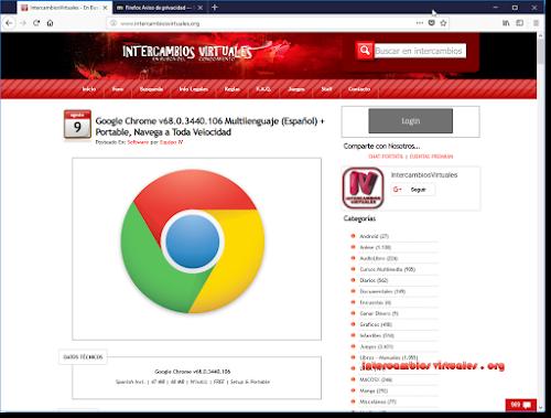 Mozilla.Firefox.Quantum.v61.0.2.WIN64.SPANiSH-04.png