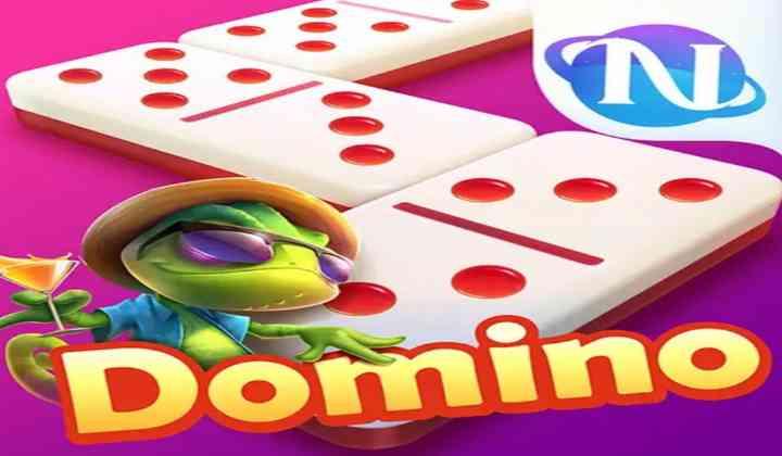 Gaple - Cara Dapat Chip Gratis Domino island Mod