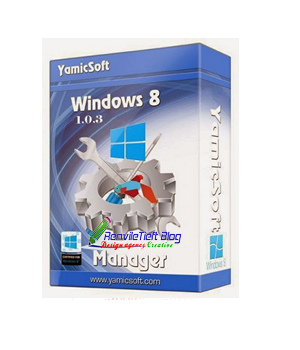 Full version free 8 for windows recuva software download
