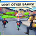Snipers vs Thieves Mod Apk + Data Download v2.11.38077