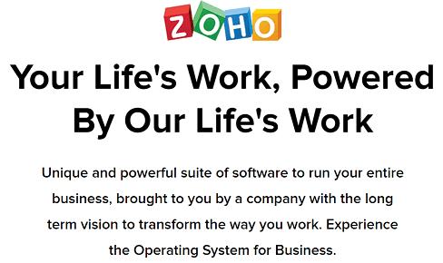 Software Alternatif Microsoft Office Terbaik dan Gratis