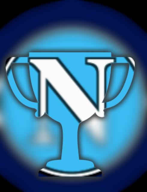 نابولى بطلا لكأس إيطاليا للمرة السادسة فى تاريخه