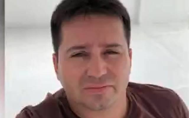 Policial militar é assassinado a tiros em bar no norte da Bahia; câmeras registraram crime
