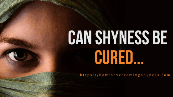 Can Shyness Be Cured 01