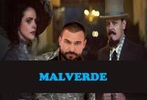 Disfrutar Novela Malverde Capítulo 17