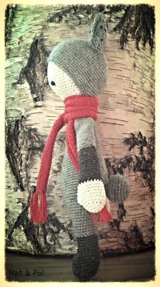 oyoyoy_crochet