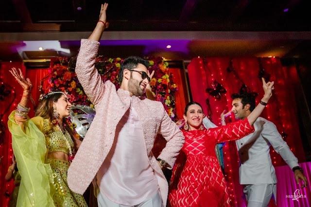Top Indian Wedding Songs 2020