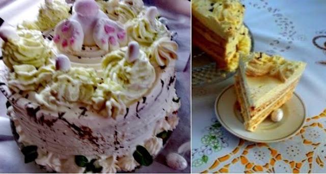 wielkanocny-tort