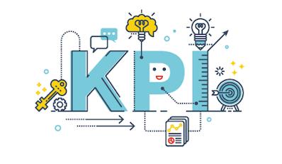 Pentingnya Aplikasi KPI Untuk Perusahaan zaman now