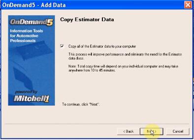 install-OnDemand-v5.8.2-on-XP-20