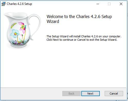 تحميل برنامج تشارلز 3.6.3 و 3.6.5 للمزرعة السعيدة مع الجافا