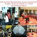 Kapolda Sumbar Hadiri Acara Launching MTQ XXVIII TA 2020