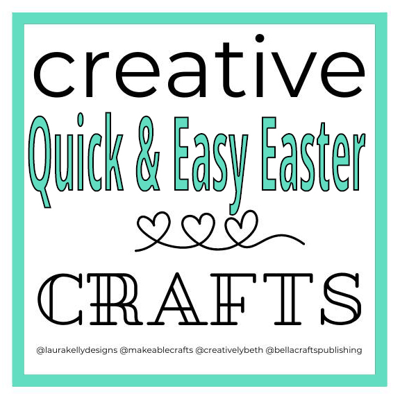 Easter Creative Crafts