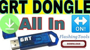 GRT-Dongle-Setup-32-Bit-&-GRT-Dongle-Price-in-India-Pakistan
