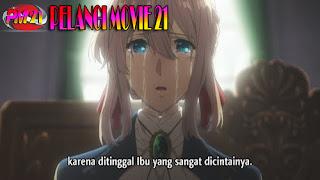 Violet-Evergarden-Episode-10-Subtitle-Indonesia