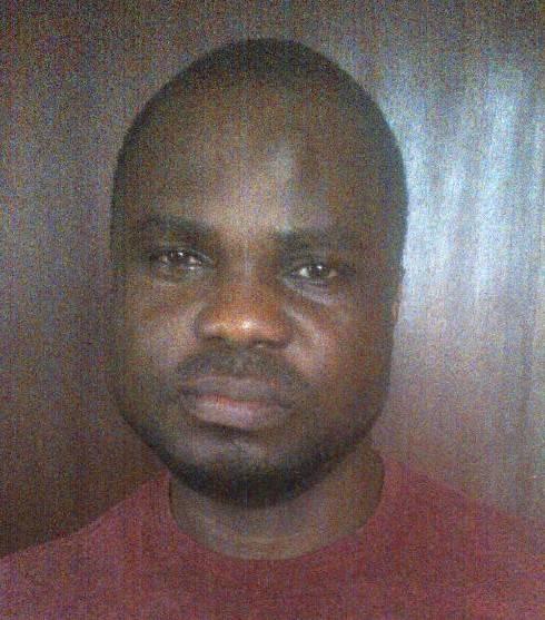 Roland Chukwudi Tochukwu