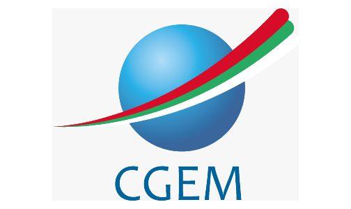 الاتحاد العام لمقاولات المغرب يعتبر أن الشراكة بين المغرب والاتحاد الأوروبي تقوم على أسس متينة
