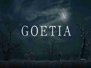 Goetia Game Free Download