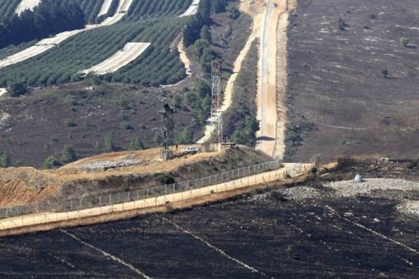 """الإعلام الإسرائيلي: لا تحتفلوا أكثر من اللازم بنجاحنا في """"خداع"""" حزب الله"""