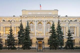 Банк России разъяснил новые вопросы применения  отраслевых стандартов и порядка использования личных кабинетов
